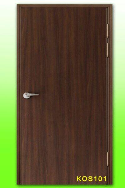 cửa nhựa abs hàn quốc giả gỗ