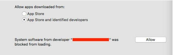 hướng dẫn cài đặt phần mềm họp trực tuyến zoom cloud meeting
