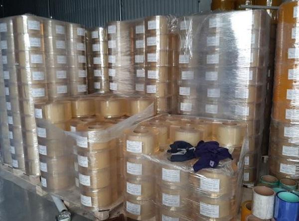 mua màng nhựa pvc ngăn lạnh điều hòa giá rẻ nhất
