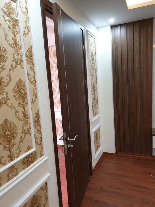 cửa hàng bán cửa nhựa giả gỗ composite đẹp giá rẻ