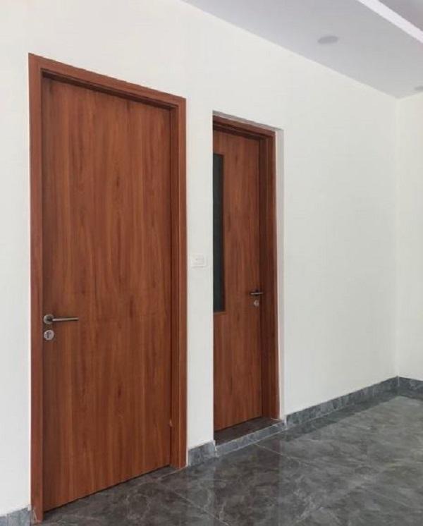 mua cửa nhựa gỗ composite tại hà nội