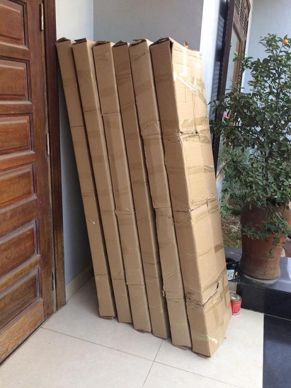 bình phong gỗ bao nhiêu tiền